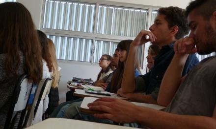 ZOOM a los Derechos Córdoba
