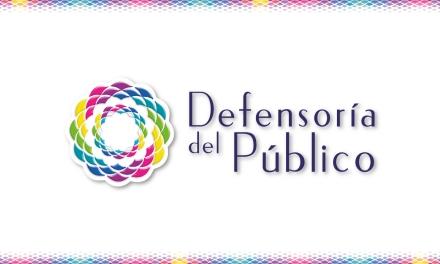 Audiencia Pública en Pergamino